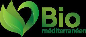 Bio-méditerranéen